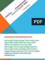 rancangan-pengembangan-tefa (2).pptx