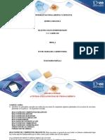 Evaluacion final_ LilleyraRomero.docx