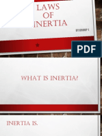 LAWS-OF-INERTIA.pptx