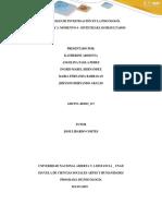 Psicologia Ruralidad Articulo Investigación GC 117