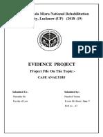 TPA Project l.docx