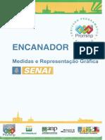Prominp-Encanador-Medidas e Representação-2008 [OCR].pdf