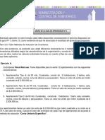 Admoninv-taller Métodos (4)