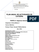 Programa 2015-1-2