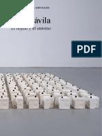 JOSE-DAVILA-Museo-Jumex.pdf