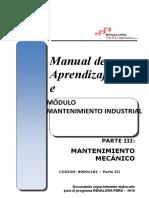 89001182_M_I_MANTENIEMIENTO_MECANICO-convertido.docx