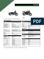 Z250_Brochure.pdf