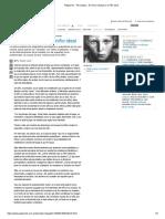 Página_12 __ Psicología __ El chico rotulado y el niño ideal.pdf