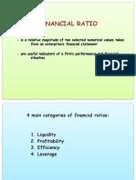 financial ratios.pptx