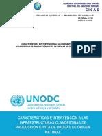 3.1_Bernal_Espanol.PDF