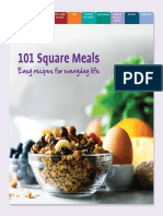 101_Square_Meals_1.pdf