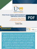 Trabajo Colaborativo_empresa Solidaria