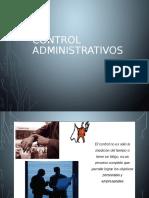 Funcioncontrol Copia 1