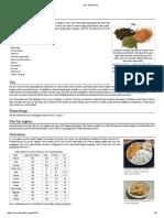 List of all Dal Recepies1.pdf