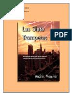 las-siete-trompetas.pdf