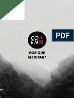 Guia de Meditacao Monja Coen(9 Páginas)