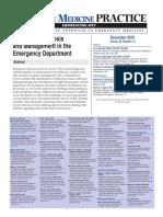 EM Practice 2018 Influenza
