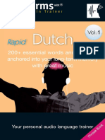 81745363-Rapid-Dutch-Vol-1.pdf