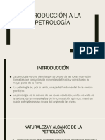 intruccion de petrologia.pptx
