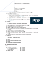 DLP (Module 2)