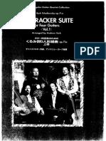 The_Nutcracker_suite_LAGQ.pdf