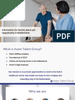 Avant-nurses-intro.pdf