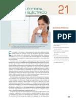 modulo_1_201912018.pdf
