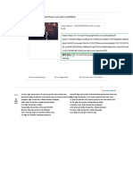 Pengunduh video online   Unduh video dan musik secara gratis.pdf