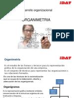ORGANIMETRIA.pptx