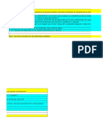 Programación sustentación Jorman Andres Villanueva.xlsx