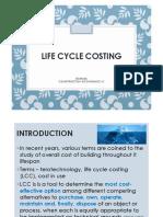 lcc.pdf