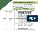 IPCRF-Plan-2019-TEMPLATE (1).xlsx