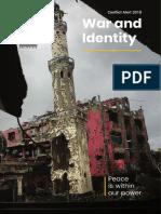 War-and-Identity.pdf