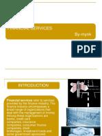 1922financialservices1-130313052427-phpapp01.pdf