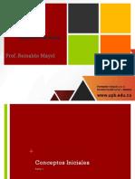 Análisis Forense v1.pptx