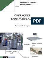 operações farmacêuticas power point.pdf