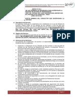 1.-ANEXO N°5 A ARAPA SUR.docx