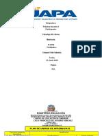 tarea 7 practica docente yuberkys.pdf