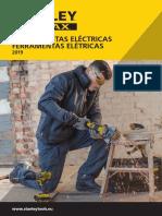 CATALOGO_STANLEY_FATMAX_HERRAMIENTA_ELECTRICA_2019.pdf