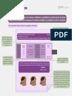 qgla83l.pdf