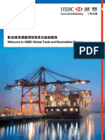 trade_welcomepak_tc.pdf