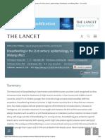 VICTORIA,Cesar_Breastfeeding in the 21st century_ The Lancet.pdf