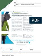Examen Pgestion de Transporte y Distribucion-[Grupo1]