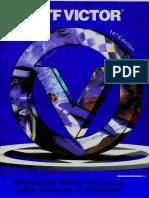 tf victor 14 - 1.pdf