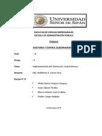 Implementación del sistema de control interno.docx