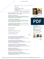 Boves - Buscar Con Google