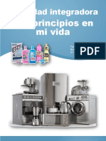 363596731-Actividad-Integradora-Los-Principios-en-mi-vida-M21S2AI3.docx
