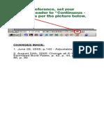 catalogo new PrecisionDrill ML hb r2.pdf