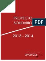 PROYECTO-SOLIDARIO_2013