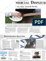 Commercial Dispatch eEdition 7-7-19